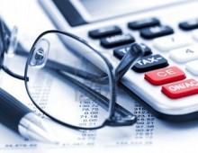 Dichiarazione dei redditi: da oggi il precompilato è on-line