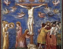 OPINIONI / Cosa ci lascia la Pasqua