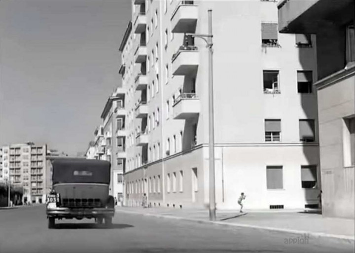 film con scene di sesso prostitute roma