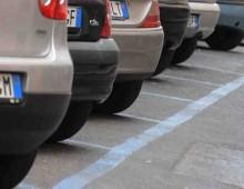Via La Spezia, ma nessuno parla dei parcheggi?