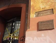 """Enrico Stefàno (M5S): """"Chiuderemo viale Castrense"""". La perplessità dei cittadini"""