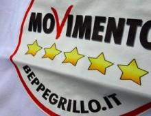 IL COMMENTO / A San Giovanni i Cinquestelle rischiano la Waterloo