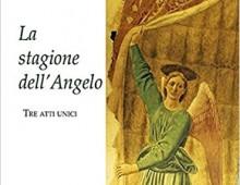 Via Monza, presentazione libro di Liliana Cantatore