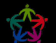 Municipio: Bando Servizio Civile 2017 per i giovani