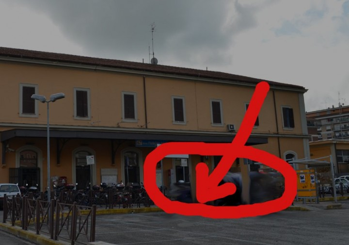 StazioneTuscolana
