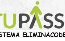 Municipio VII: nuove modalità del servizio Tupassi