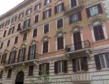 I prezzi delle case a Roma calati del 40% dal 2008