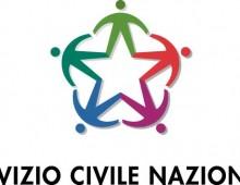 Servizio civile: l'Enuip cerca 200 volontari