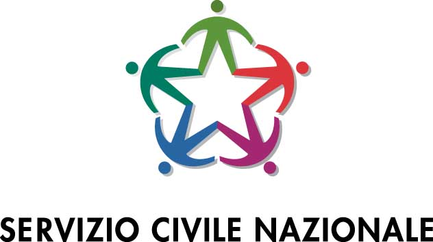 Lamezia, il 12 giugno presentazione Arci Servizio Civile Bando 2017