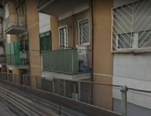 Fantozzi e quel balcone simbolo…