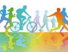 Municipio VII: Accesso a contributi pubblici per promozione sportiva