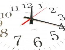 Municipio VII: orari estivi uffici municipali