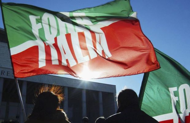 forza-italia2