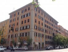 Via Montepulciano: da Napoli per rubare auto