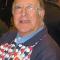 Ritrovato il corpo senza vita di don Gigi, il salesiano di Santa Maria Ausiliatrice