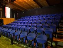Furio Camillo: appuntamento a Teatro