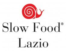 LIBRI / La biografia ufficiale di Slow Food
