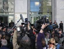 Inpgi: per i giornalisti precari salasso contributivo?