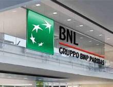 Bnl Appio Latino: tentano una truffa, arrestati