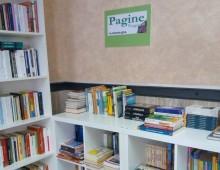Servono libri per bambini all'ospedale San Giovanni