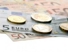 Legge di bilancio: tutte le anticipazioni