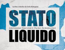 """Teatro Orione: in scena """"Stato liquido"""""""