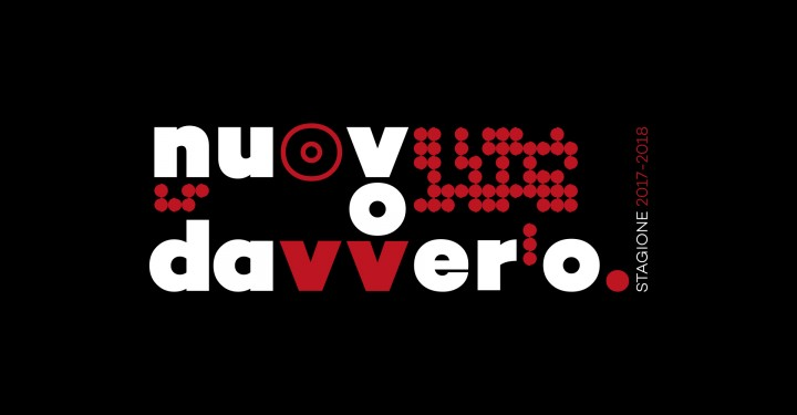 Teatro_Orione_Nuovo_Davvero