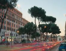 Via Appia: dipendente infedele ruba i soldi in negozio, arrestata