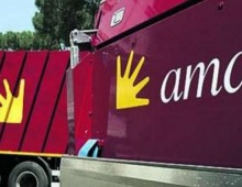 """VII Municipio ed AMA: Borse Lavoro """"Tirocinio"""" per 4 risorse"""