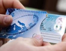 Carte di Identità Elettroniche: dalla prenotazione al rilascio