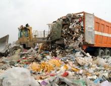 Municipio VII: Osservatorio dei rifiuti