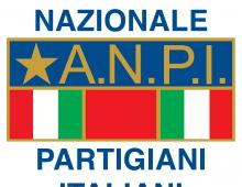 Sabato di tensione all'Appio, manifestano antifascisti e Forza Nuova