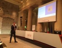 Sem e Seo, un seminario Google presso la Camera di commercio a Roma