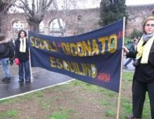 """Scuola """"Di Donato"""" in via Bixio: un'originale """"Carmen"""""""