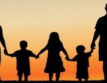 OPINIONI / Le relazioni di coppia e la famiglia