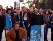 Nodo di viale Castrense: Fratelli d'Italia contro la chiusura della strada
