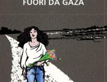 Si parla di Gaza alla libreria Mondadori in via Appia
