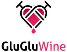 """""""Glu Glu Wine"""", l'app per appassionati del """"dolce nettare"""""""