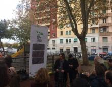 """Da piazza Ragusa per realizzare uno """"storytelling"""" d'eccezione"""