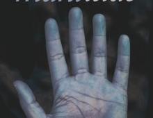 """Libreria """"Coreander"""": presentazione di """"Mani nude"""""""