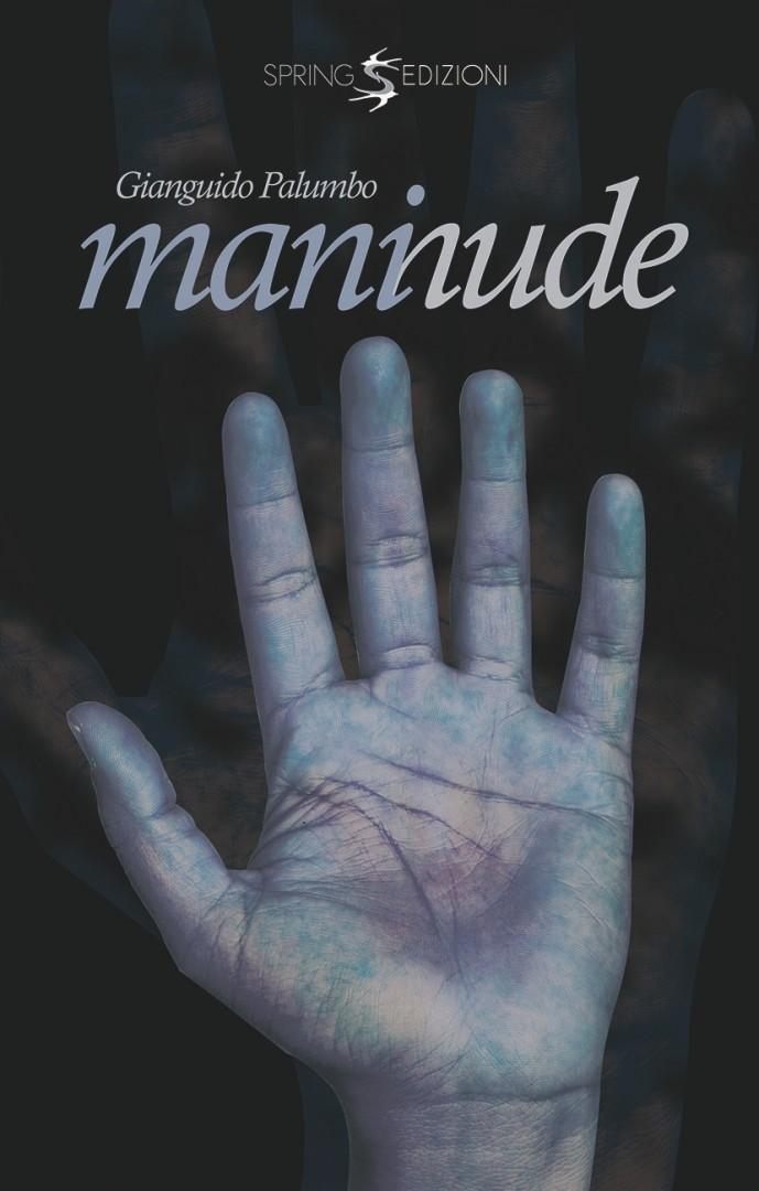 Maninude