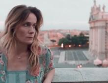 """""""Amori che non sanno stare al mondo"""", quella scena a San Giovanni…"""