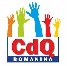 Romanina