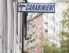 Appio e Centocelle: carabinieri contro illegalità e degrado