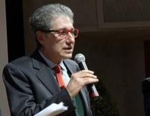 Associazione molisani a Roma: massima onorificenza dalla Regione