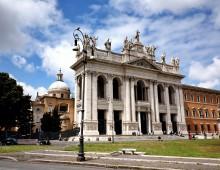 San Giovanni: l'assedio dei borseggiatori