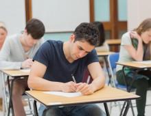 Indagine Almadiploma sulla scuola superiore