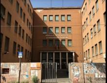 Liceo Russell: overdose di alcool, 15enne trasportata al San Giovanni