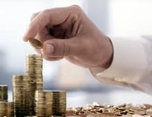 OPINIONI / Il nodo dell'accesso al credito