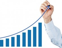 L'ANALISI / Cresce il Pil, ma non la produttività